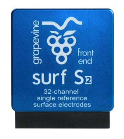 Surf S2