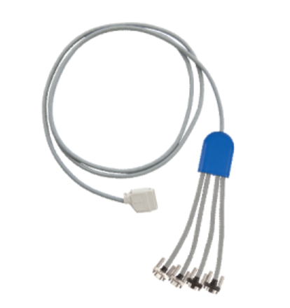 I/O Cables