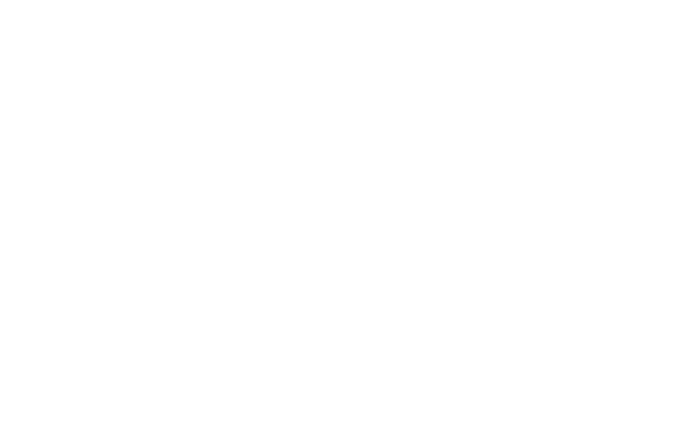 Ripple Neuro